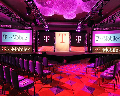 T-Mobile-web-2