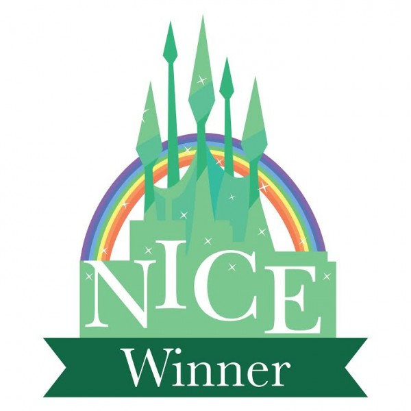 on the scene wins 2016 nice award for best corporate event