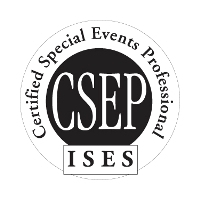 csep certification