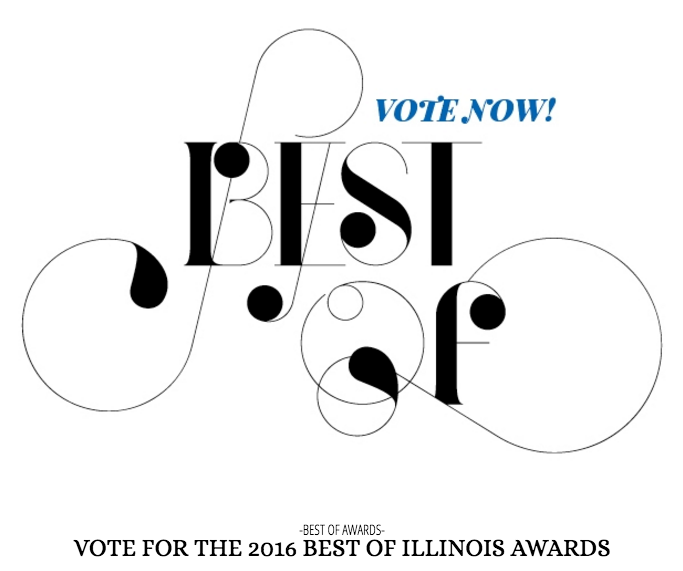 vote for 2016 best of illinois awards