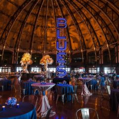 Navy Pier Grand Ballroom • Chicago, IL