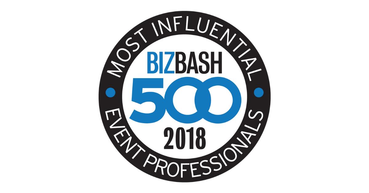 BizBash 500 2018